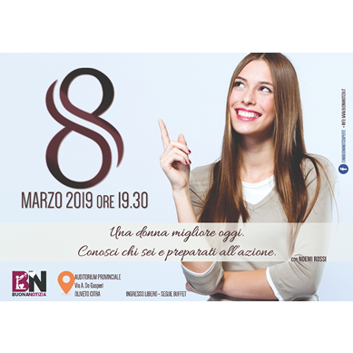 flyer-8-marzo-2019-web.png